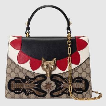 466432_K9GEX_8027_001_077_0019_Light-Broche-GG-Supreme-top-handle-bag