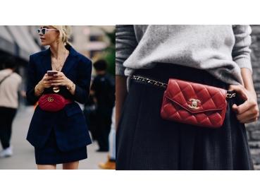 Collage-Belt-bag-3.001