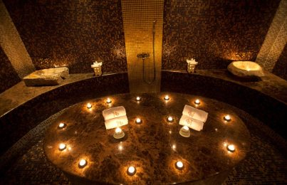 Pamper-Yourself-at-Tips-Toes-Spas-in-Dubai